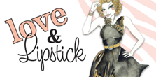 Love and Lipstick